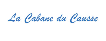 La Cabane du Causse - Genieten van het buitenleven